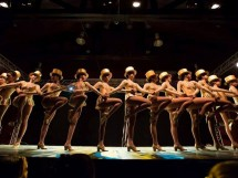 Ballet Jovem da Paraíba_11