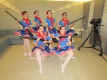Ballet Jovem da Paraíba_12