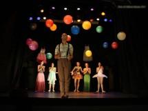 Ballet Jovem da Paraíba_13
