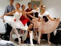 Ballet Jovem da Paraíba_14