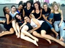 Ballet Jovem da Paraíba_2