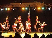 Ballet Jovem da Paraíba_3