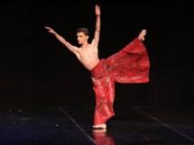 Ballet Jovem da Paraíba_4