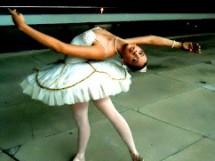 Ballet Jovem da Paraíba_6