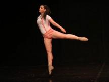 Ballet Jovem da Paraíba_7