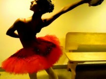 Ballet Jovem da Paraíba_8