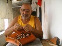 Biagio Antonio Grisi Paiva
