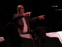 Big Band José Siqueira - Rubacão Jazz 10