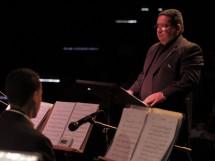 Big Band José Siqueira - Rubacão Jazz 13
