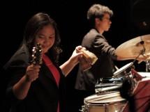 Big Band José Siqueira - Rubacão Jazz 15
