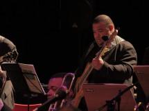 Big Band José Siqueira - Rubacão Jazz 17
