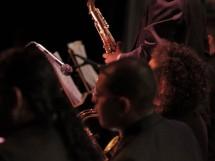 Big Band José Siqueira - Rubacão Jazz 18