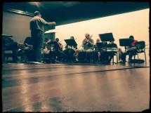 Big Band José Siqueira - Rubacão Jazz 4