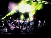 Big Band José Siqueira - Rubacão Jazz 6