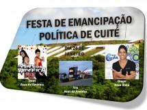 Caturité_emancipação