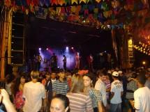 Caturité_festa emancipação política