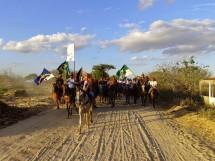 Cavalgada São Vicente do Seridó foto 04
