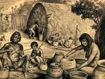 Culturas_identitarias_indios_cariris4