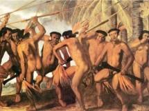 Culturas_identitarias_indios_cariris6