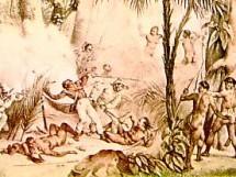 Culturas_identitarias_indios_cariris7
