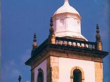 Edificações_Religiosas_Igreja_Mosteiro_São_Bento1