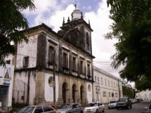 Edificações_Religiosas_Igreja_Mosteiro_São_Bento2