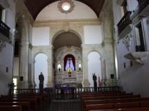Edificações_Religiosas_Igreja_Mosteiro_São_Bento3