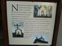 Edificações_Religiosas_Igreja_Mosteiro_São_Bento4