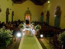 Edificações_Religiosas_Igreja_Mosteiro_São_Bento6