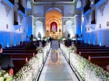 Edificações_Religiosas_Igreja_Mosteiro_São_Bento7