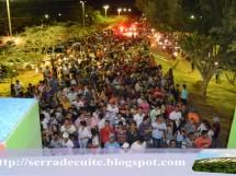 Emancipaçao_caturité