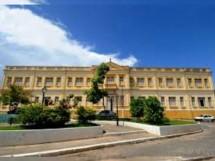 Escola José Américo de Almeida_ 5