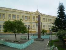 Escola José Américo de Almeida_ 6