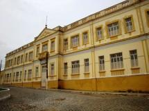Escola José Américo de Almeida_ 8
