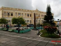 Escola José Américo de Almeida_ 9