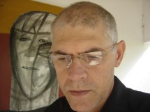 Fred Svendsen 5