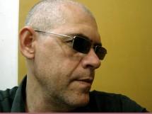 Fred Svendsen 6