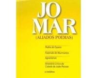 Geração 59_Jomar Morais Souto_poesia