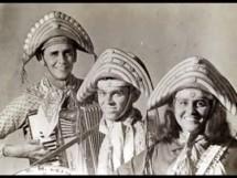Hermelinda Lopes e Trio Mossoró capa disco_5