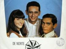 Hermelinda e Trio Mossoró_ 7