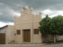 Igreja-Evangélica-Congregacional-de-Marizópolis_14