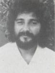 José Crisologo