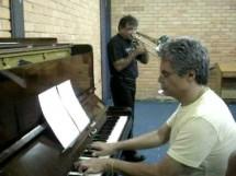 Leandro Braga e Radegundis Feitosa_12