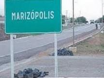 Marizopolis 5
