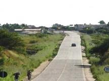 Marizópolis_estrada_acesso_ 9