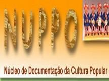 NUPPO_2