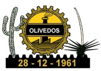 Olivedos 3