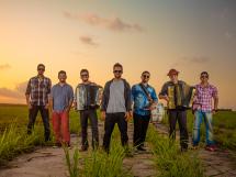 Os-Gonzagas-2015-Max-Brito-2