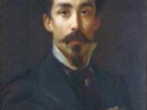 Pedro Américo_Auto-retrato 1877_03