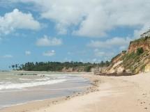 Praia de Carapibus 06